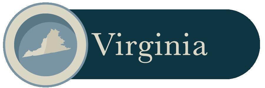 button_virginia.png