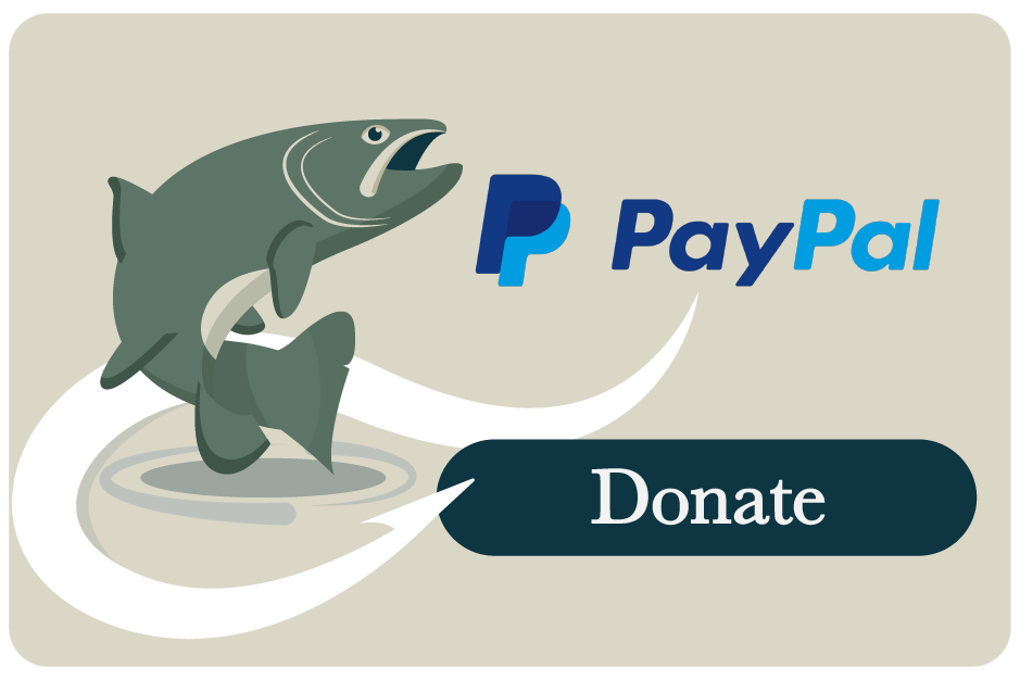 button_paypal.png