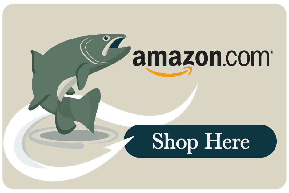 button_amazon.png