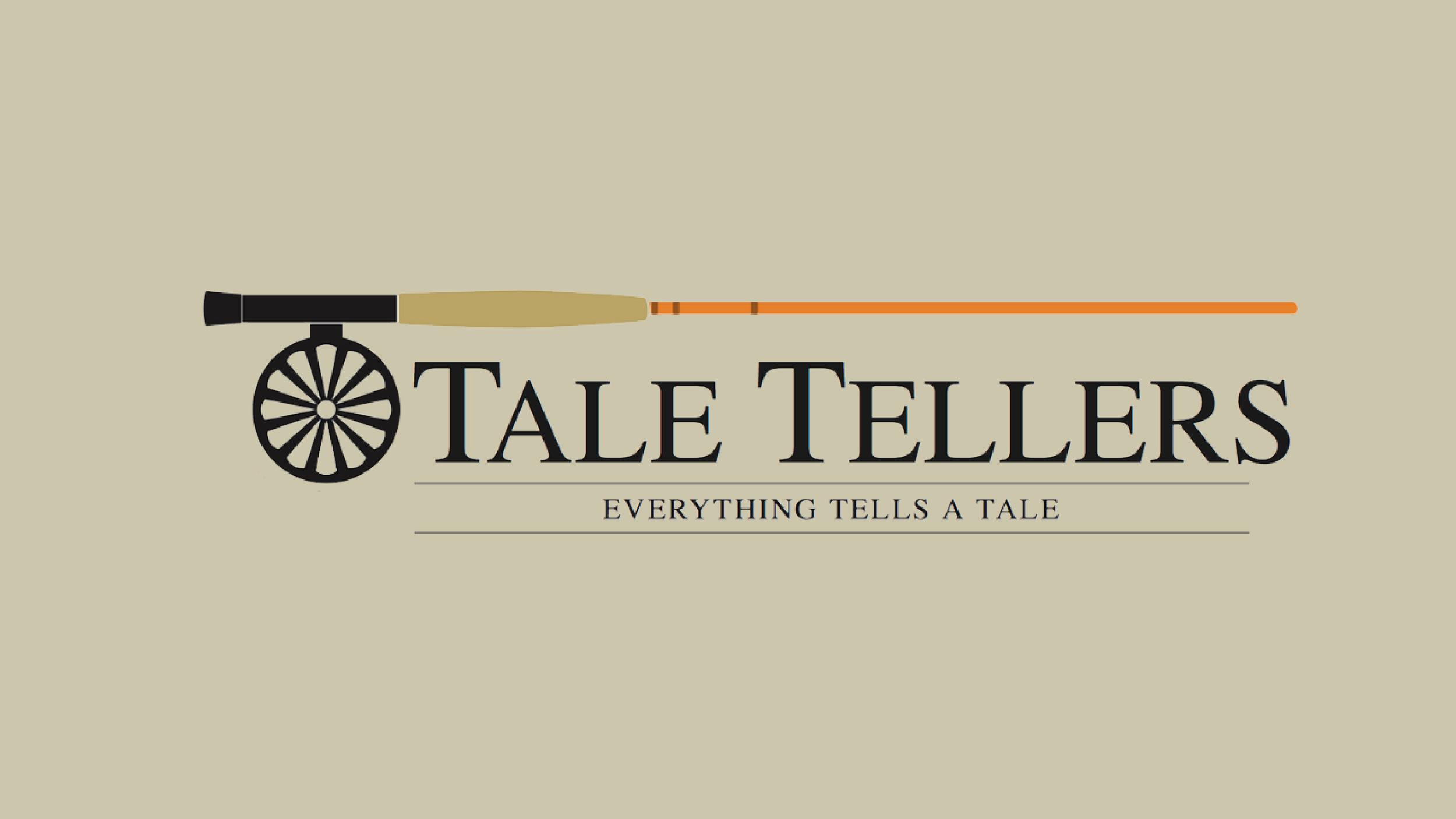Sponsor_Tale_Tellers.png