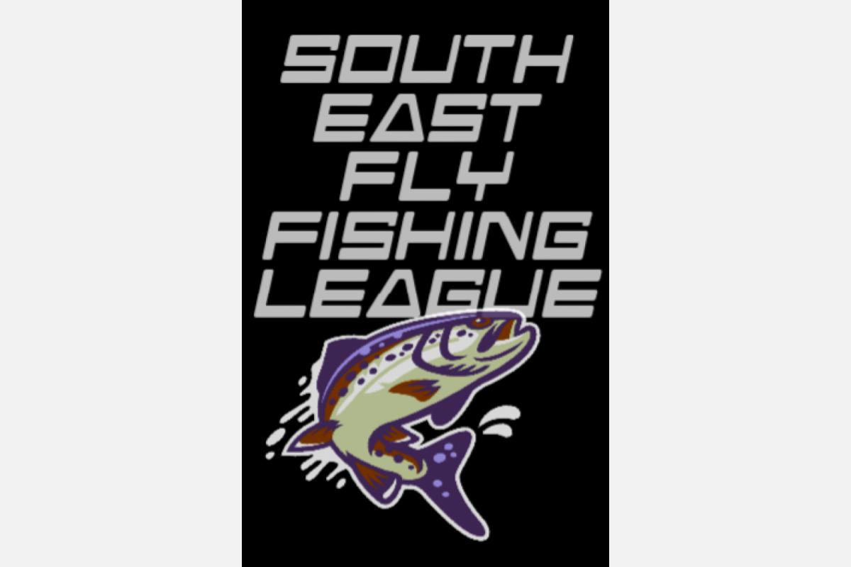 Southeast Fly Fishing League Helen Classic 2019