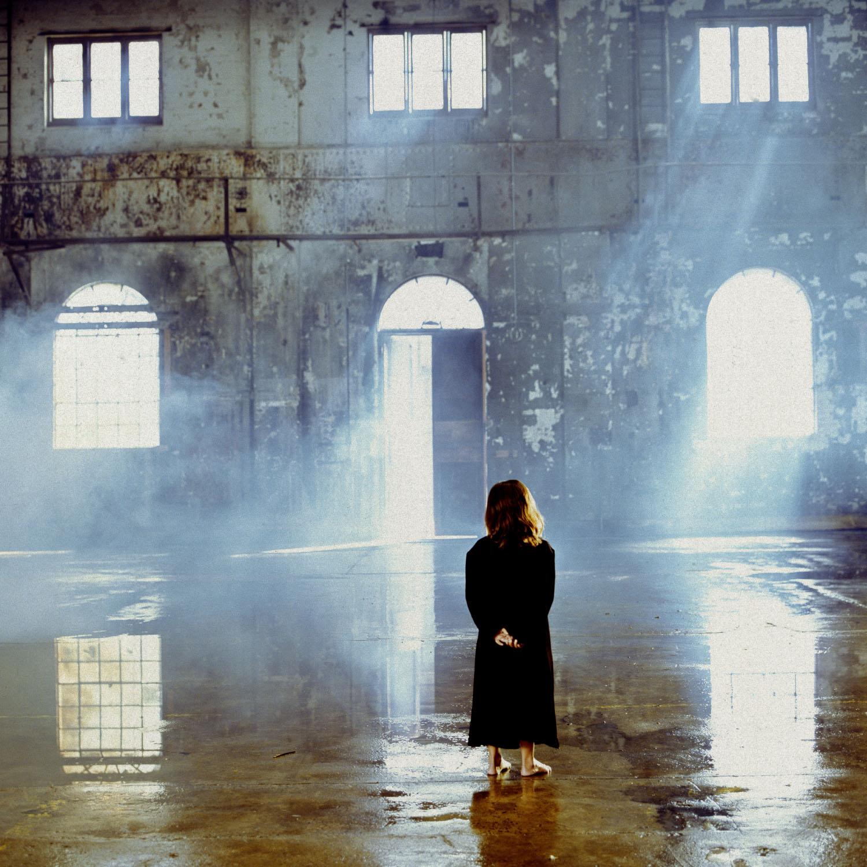 Burnt Memory 3 Lisa Tomasetti.jpg