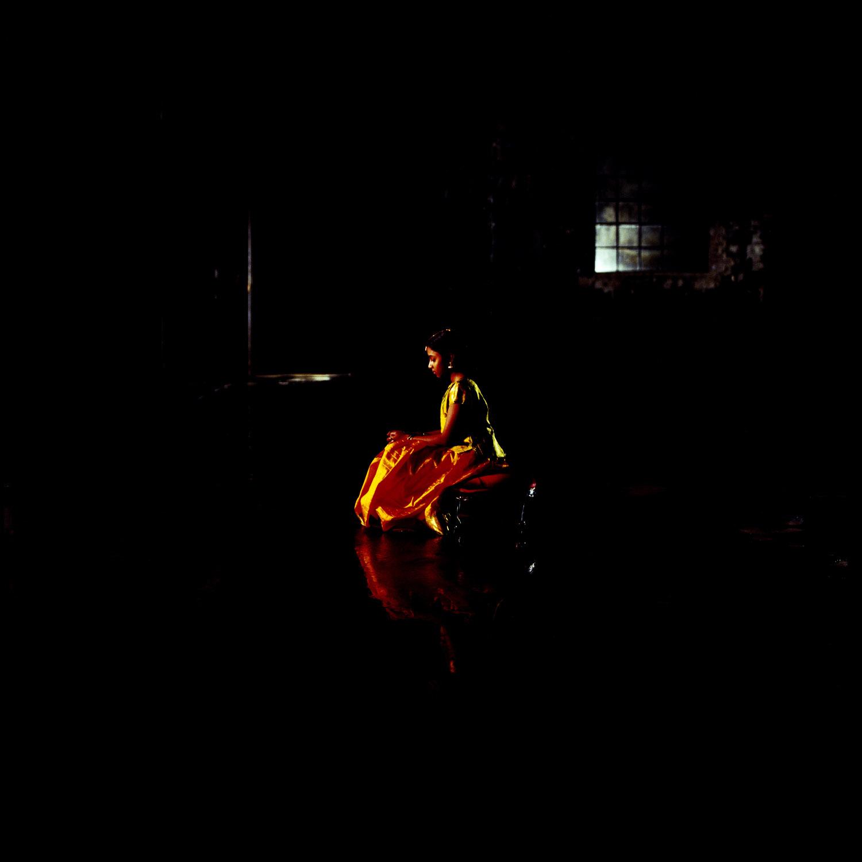 Burnt Memory 6 Lisa Tomasetti.jpg