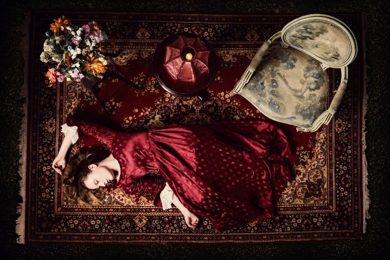Lisa Tomasetti 360 degrees.jpg