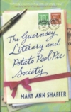 The_Guernsey_Literary_and_Potato_Peel_Pie_Society.jpg
