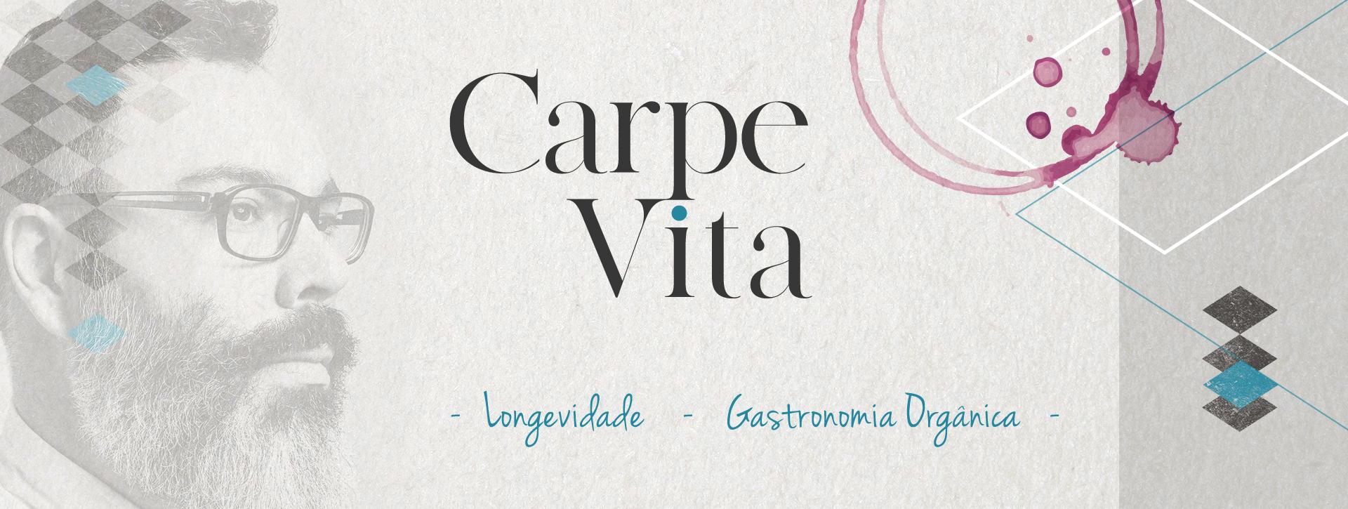 Le Manjue - carpe vita banner-site.jpg