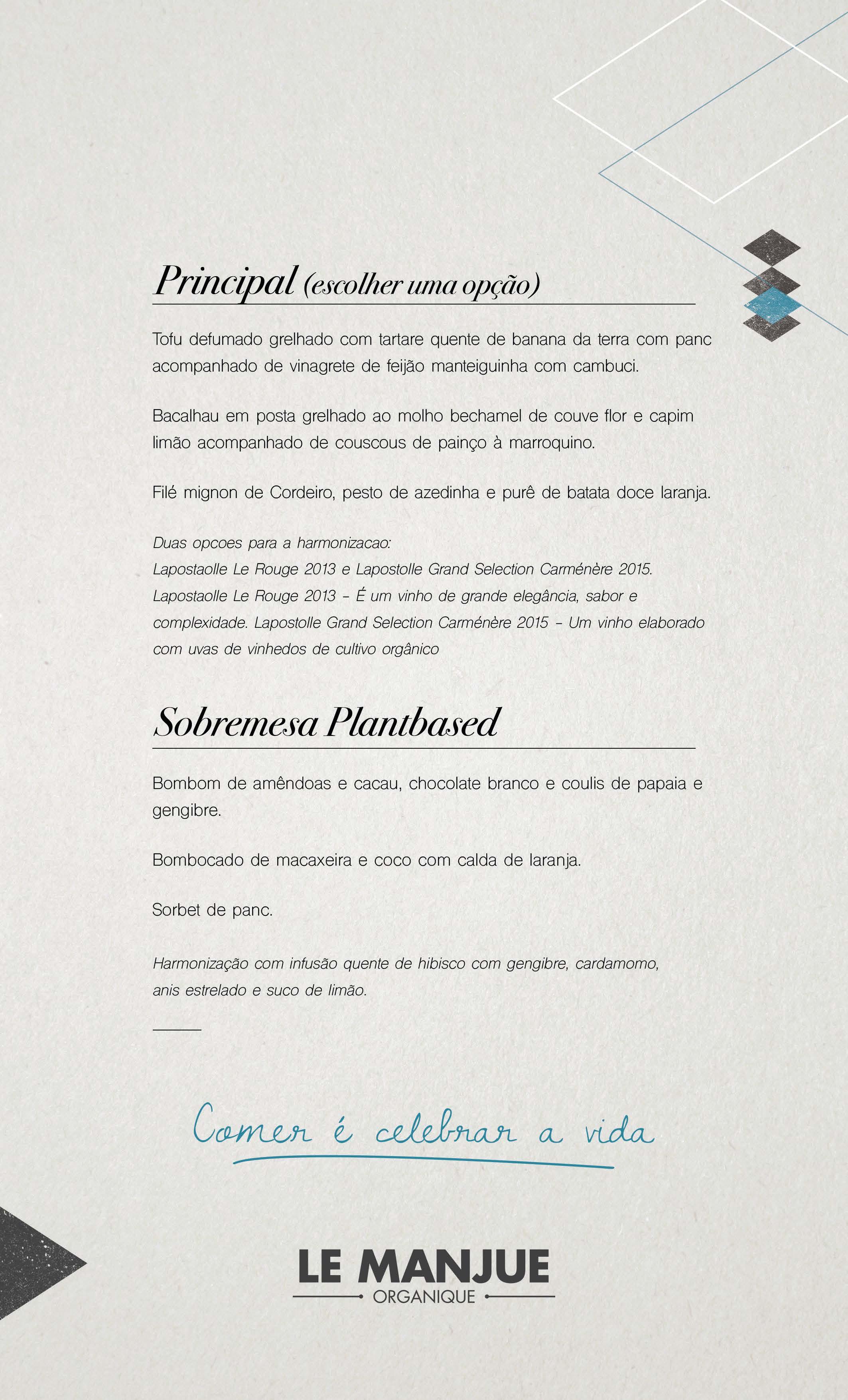 lemanjue-cardapio-carpevita_Page_2.jpg