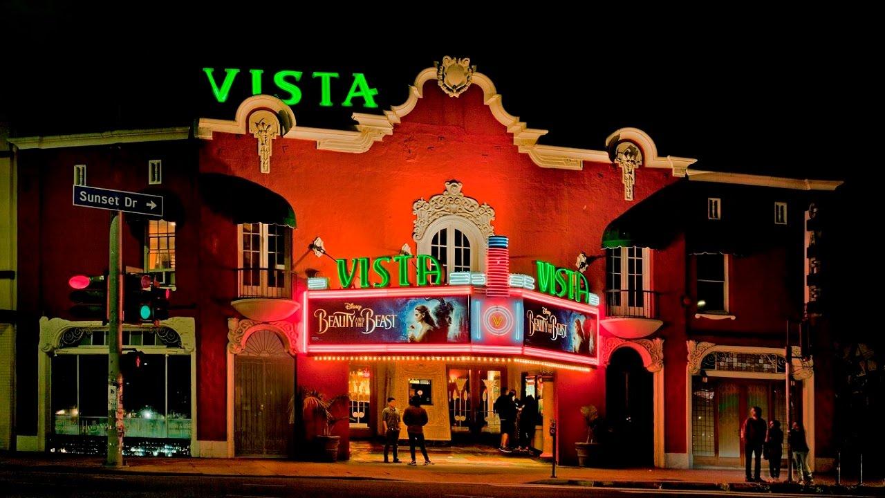 Vista.png