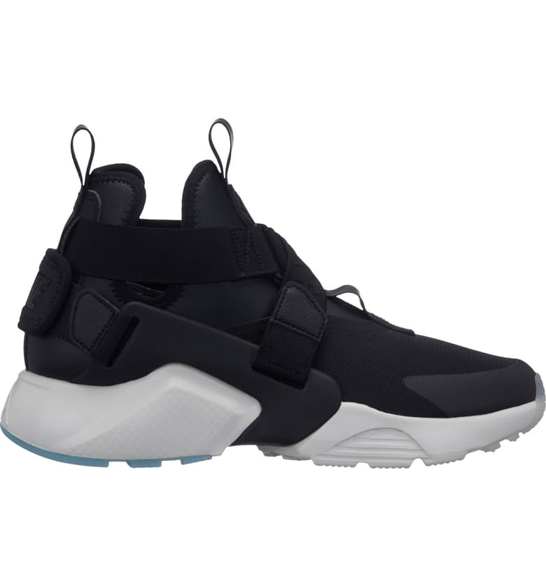 Air Huarache City Sneaker