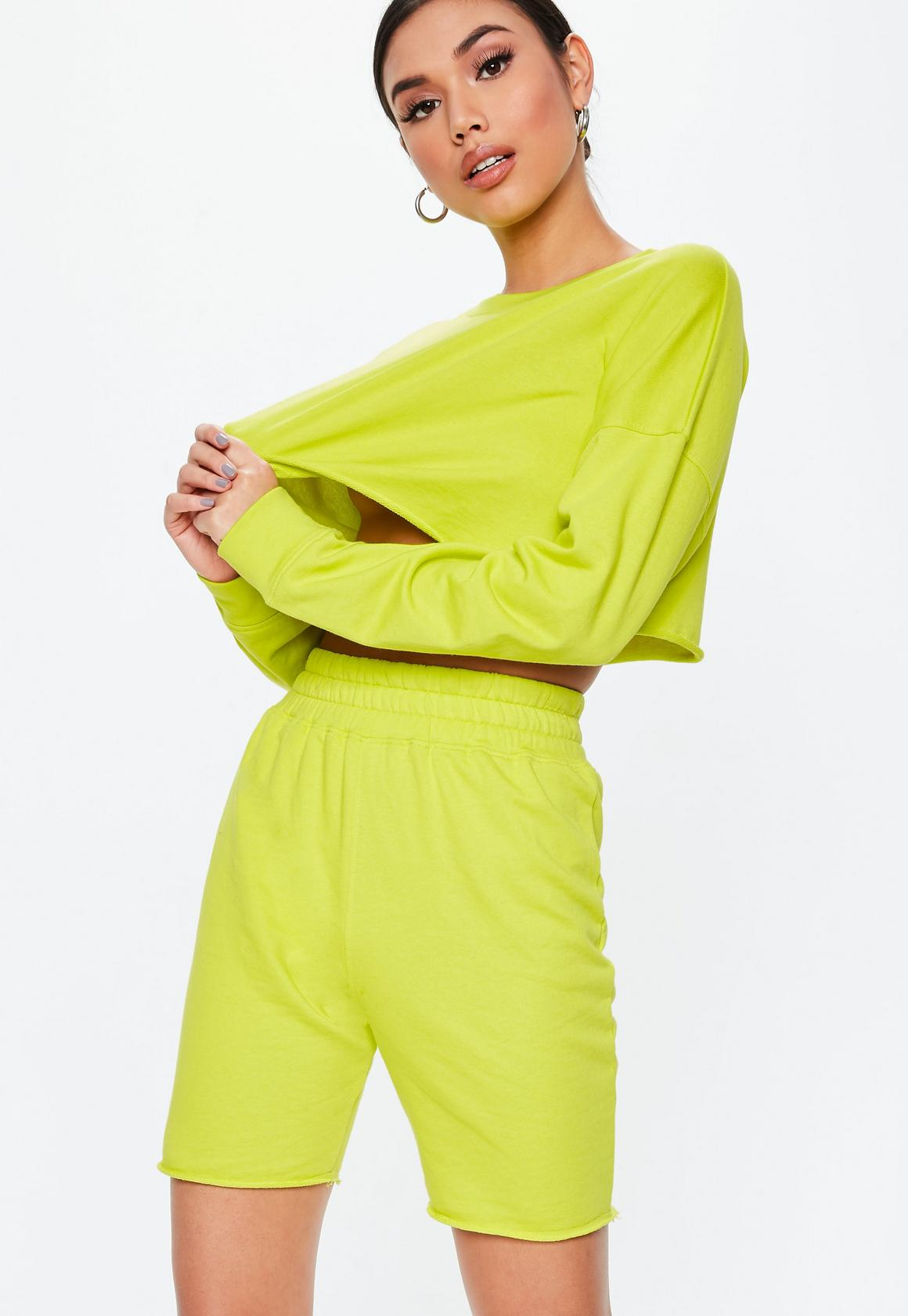 neon-lime-cropped-sweatshirt-cycling-short-set.jpg