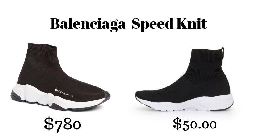 Balenciaga Speed Trainer Black Original   https://shopstyle.it/l/5eL6     Balenciaga Speed Trainer Black   https://shopstyle.it/l/5fzc