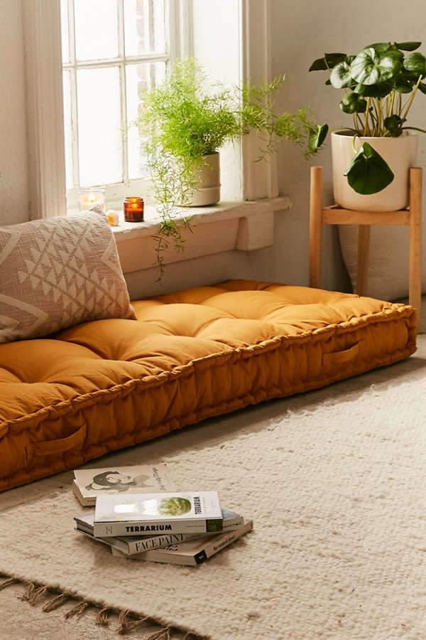 Rohini Daybed Cushion $159