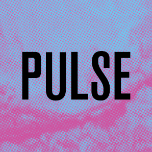 """PULSE ART FAIRDECEMBER 5-8, 2019 