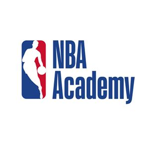 NBA Academy