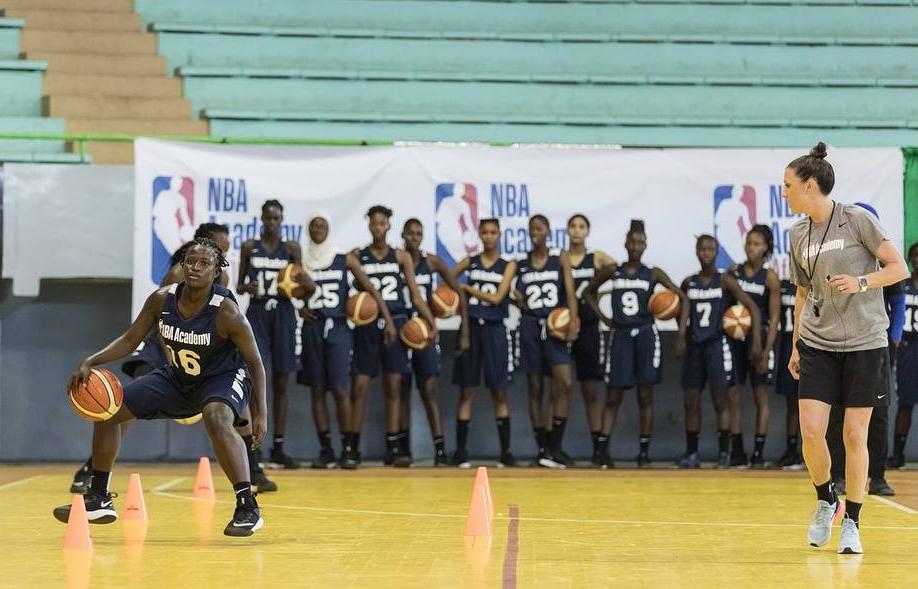 NBA Photos 8.jpg