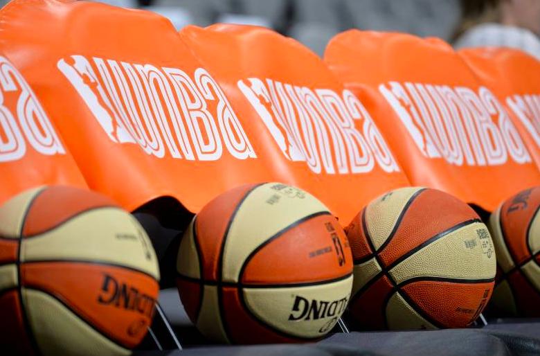 NBA Launches Development Camp For Top International Women's Prospects- The Bleacher Report, February 28th, 2018 -