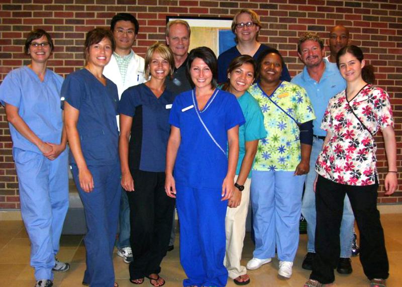 UAB Nursing 2010.jpg