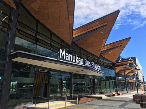 equippers_manukau_Auckland.jpg