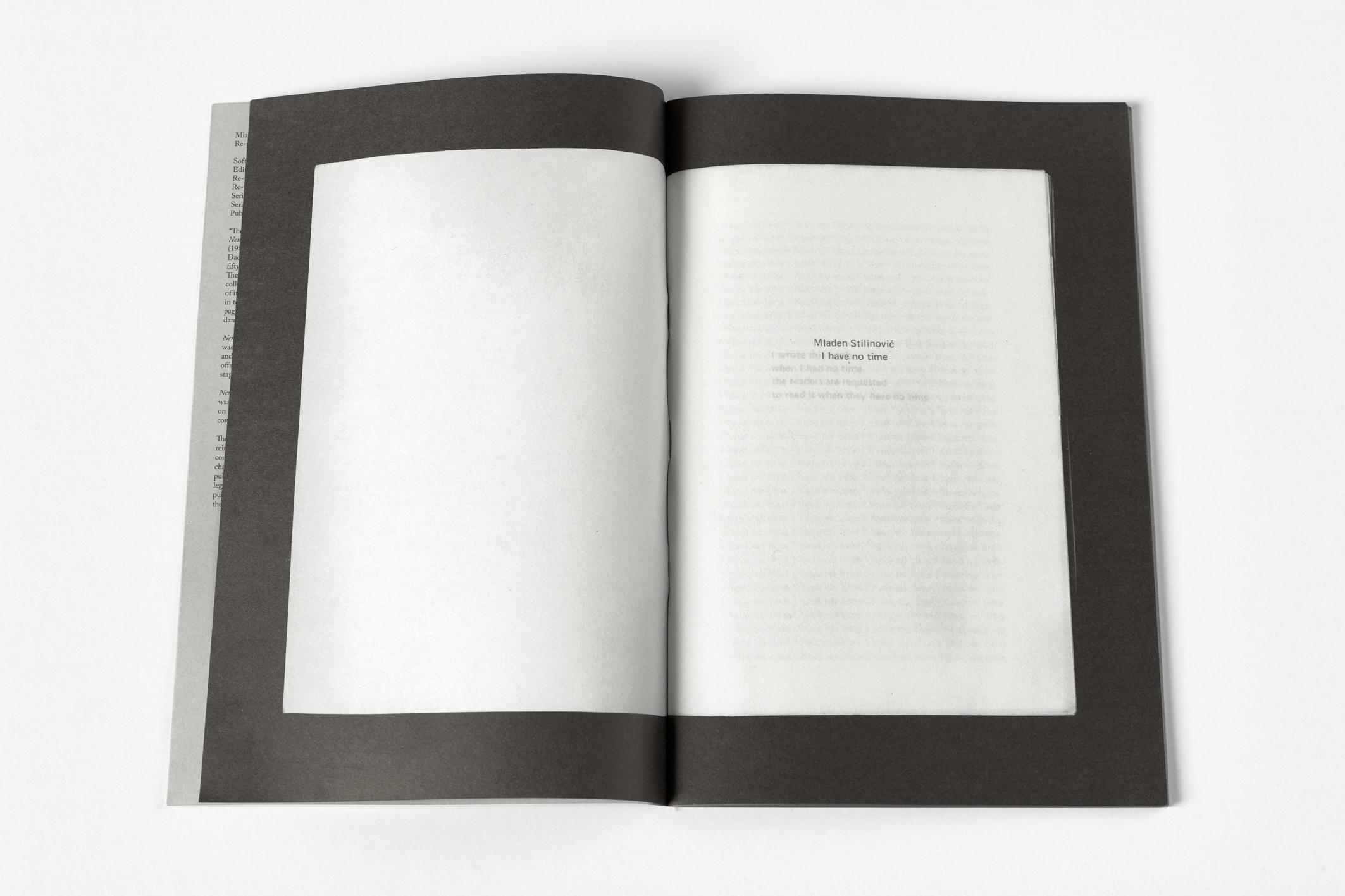 3Ply - Reprint No. 3-029.jpg
