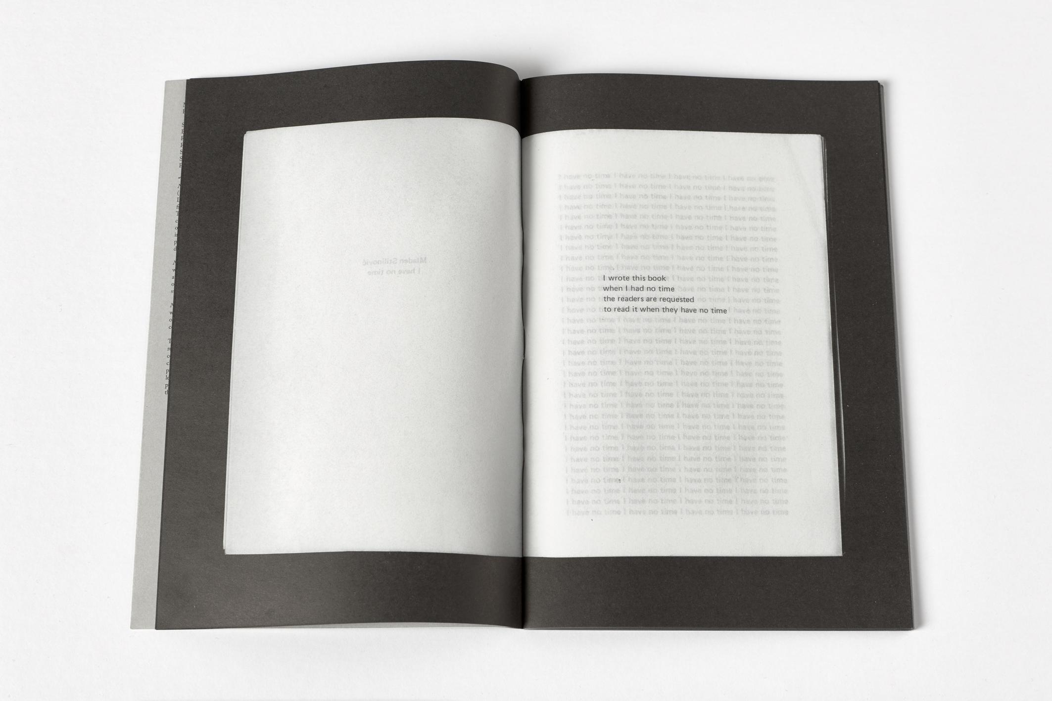 3Ply - Reprint No. 3-033.jpg