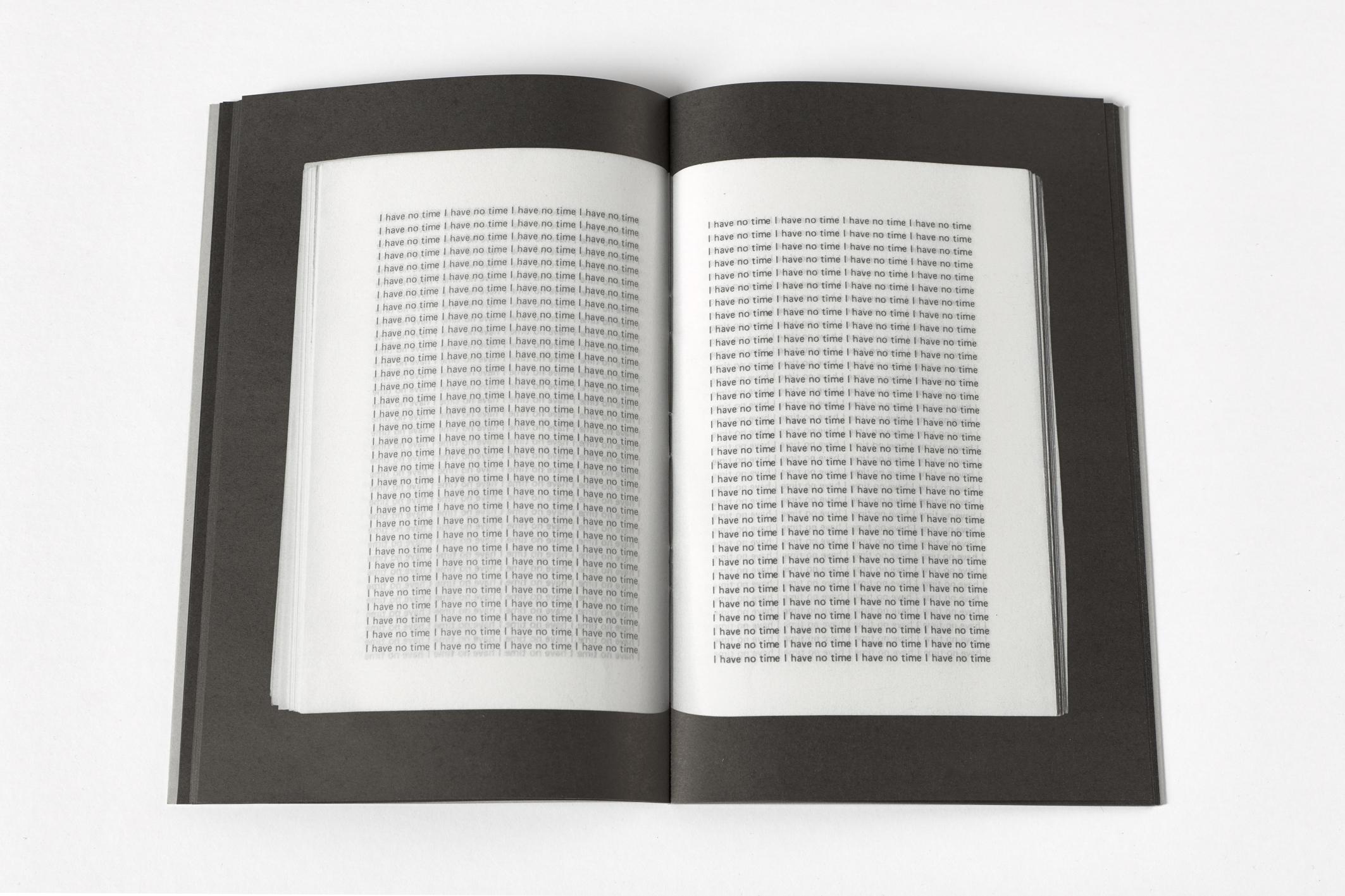 3Ply - Reprint No. 3-037.jpg