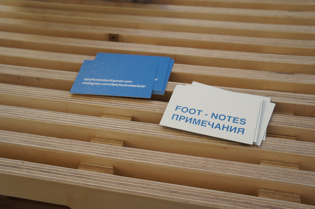 footnotesbusinesscards.jpg