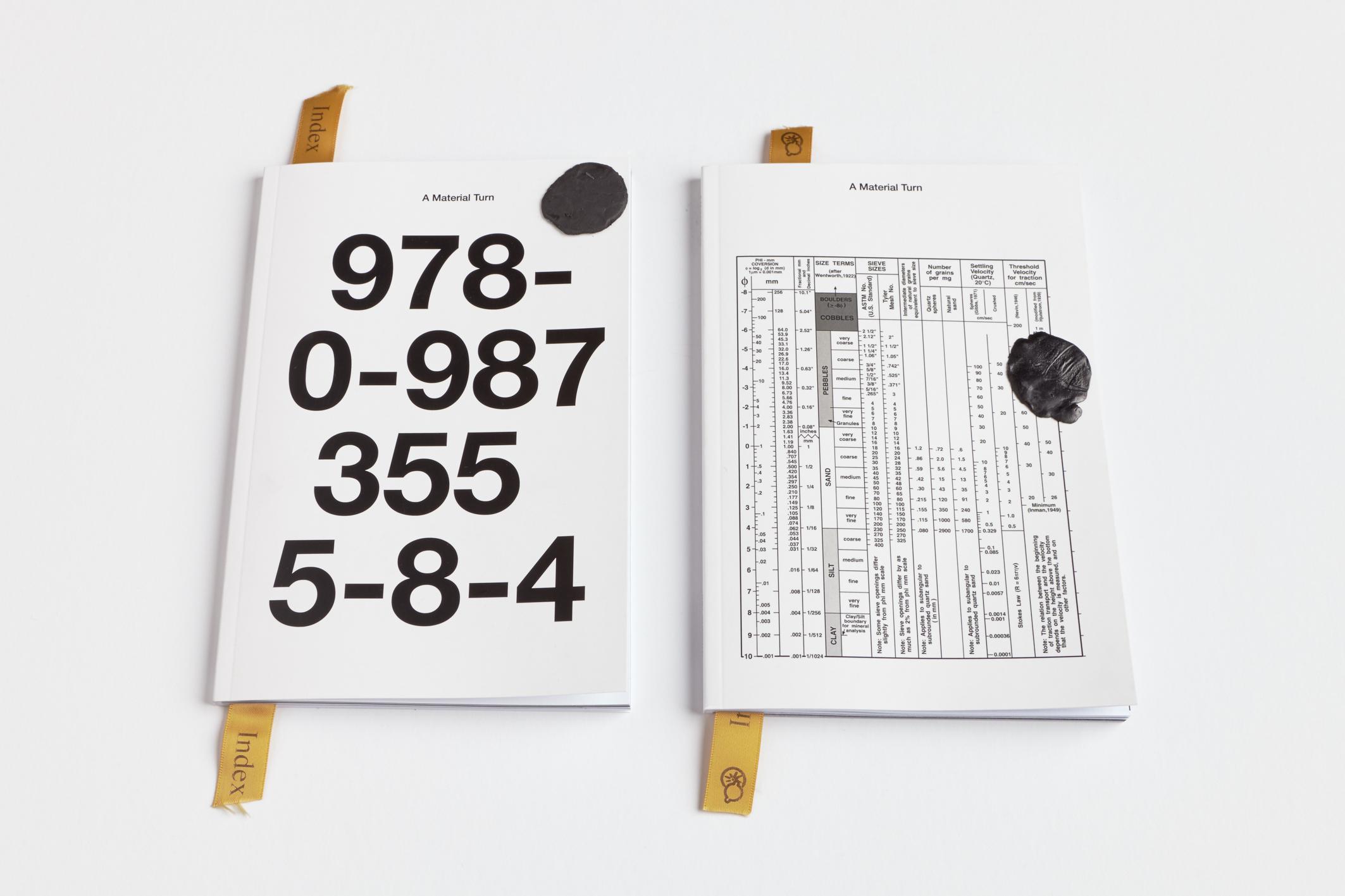 3ply -  A Material Turn-57.jpg