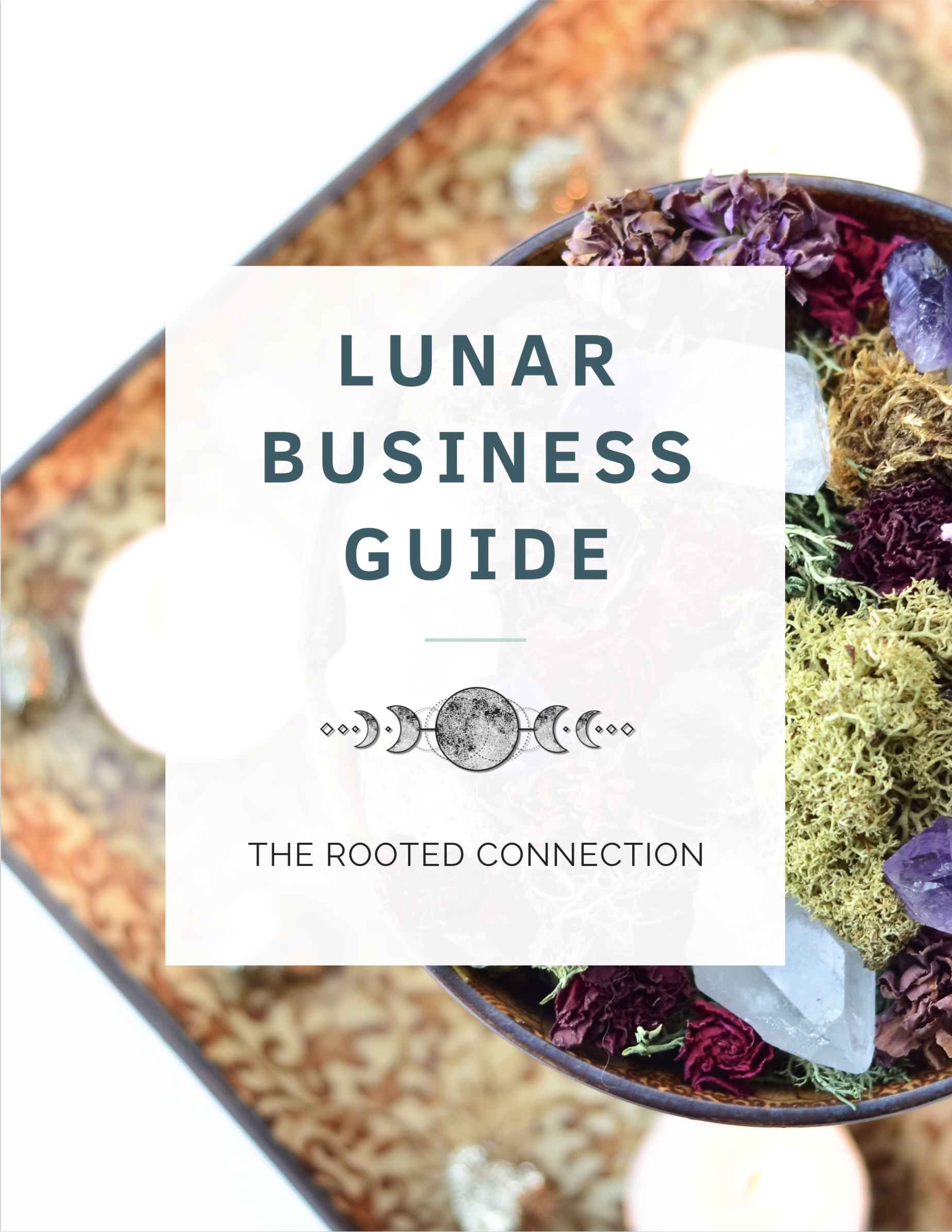 Lunar Business Guide