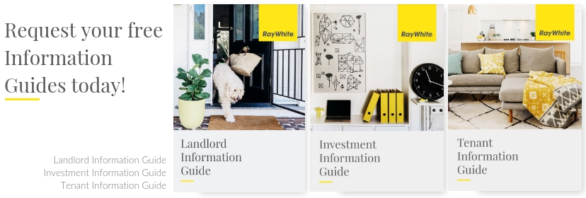 Request your free Information Guides Today!.jpg