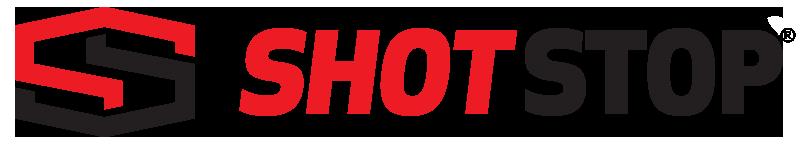 ShotStop_Logo_horiz.png
