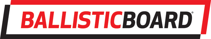 Logo_ballistic_board_color.png