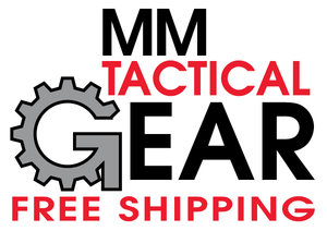 MM_Logo_FS_600px.jpg