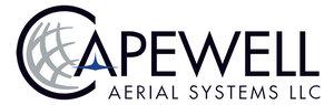 Capewell-Logo-CAD-web.jpg
