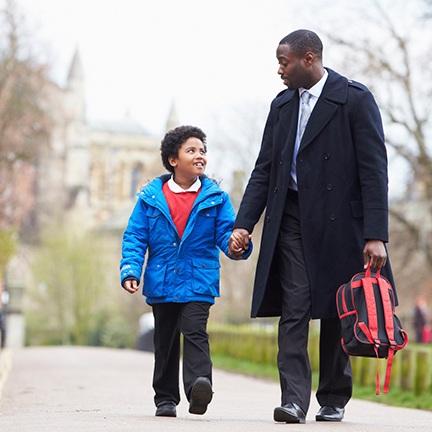 black-parents.jpg