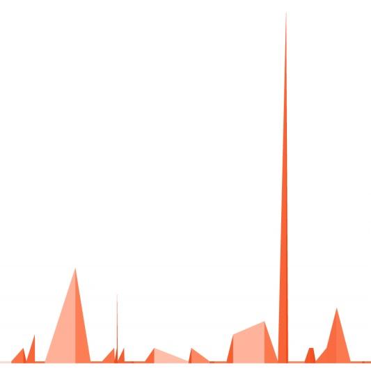 20190517-school-shootings-dataset-promo-1500x1000.png