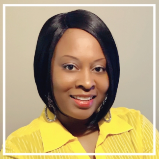 Chanel C. Bowen LPC, LCAS, NCC, BC-TMH    Mental Health | Substance Abuse | Yoga for Behavioral Health Provider Licensed in NC