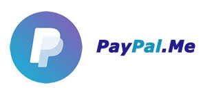 click icon to make payment at PayPal.me/ChanelBowen