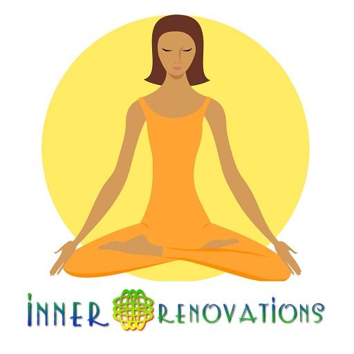 Inner Renovations Counseling 25.jpg