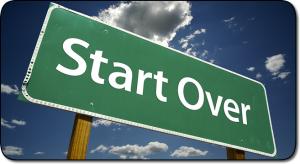 start-over.jpg
