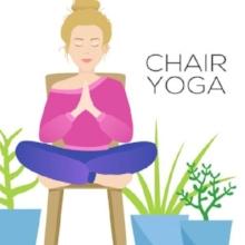 Inner Renovations Chair Yoga.jpeg