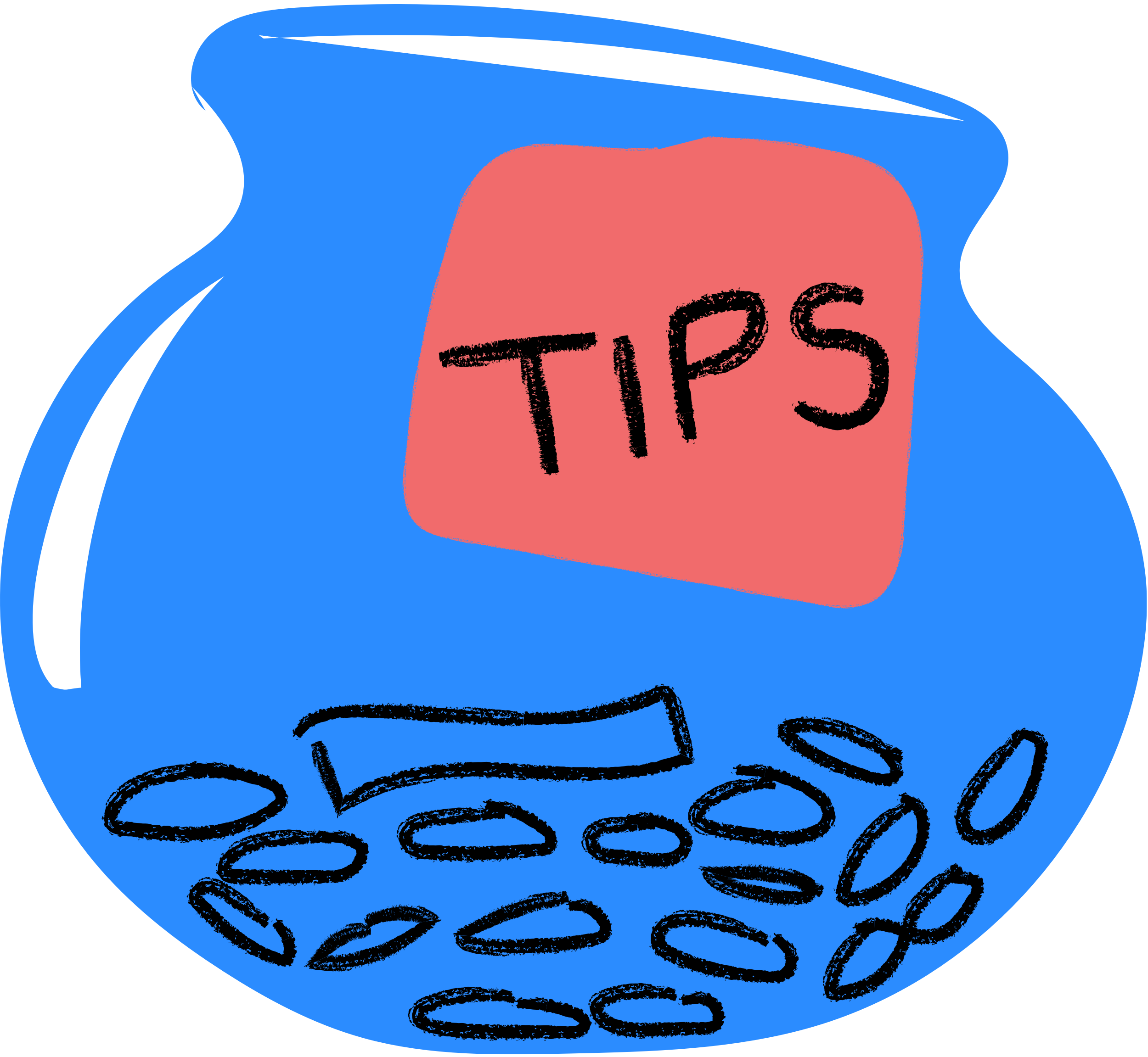 tips-icon.png