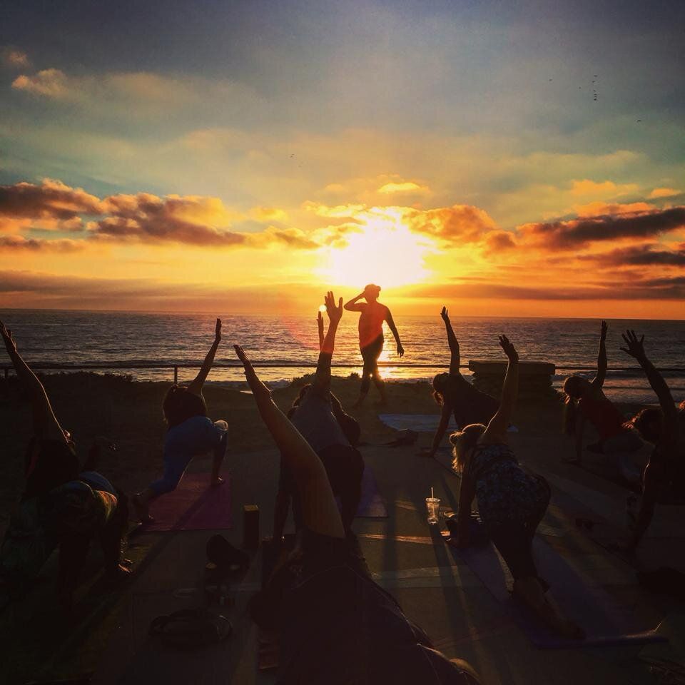 sunset yoga pic.jpg