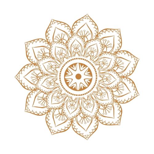 Life Clarity Lotus