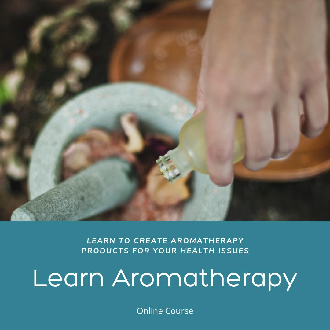 AromatherapyMarikoFrederick-8.png