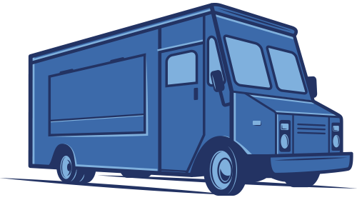 food-truck.png