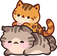 leo and ori - small.png