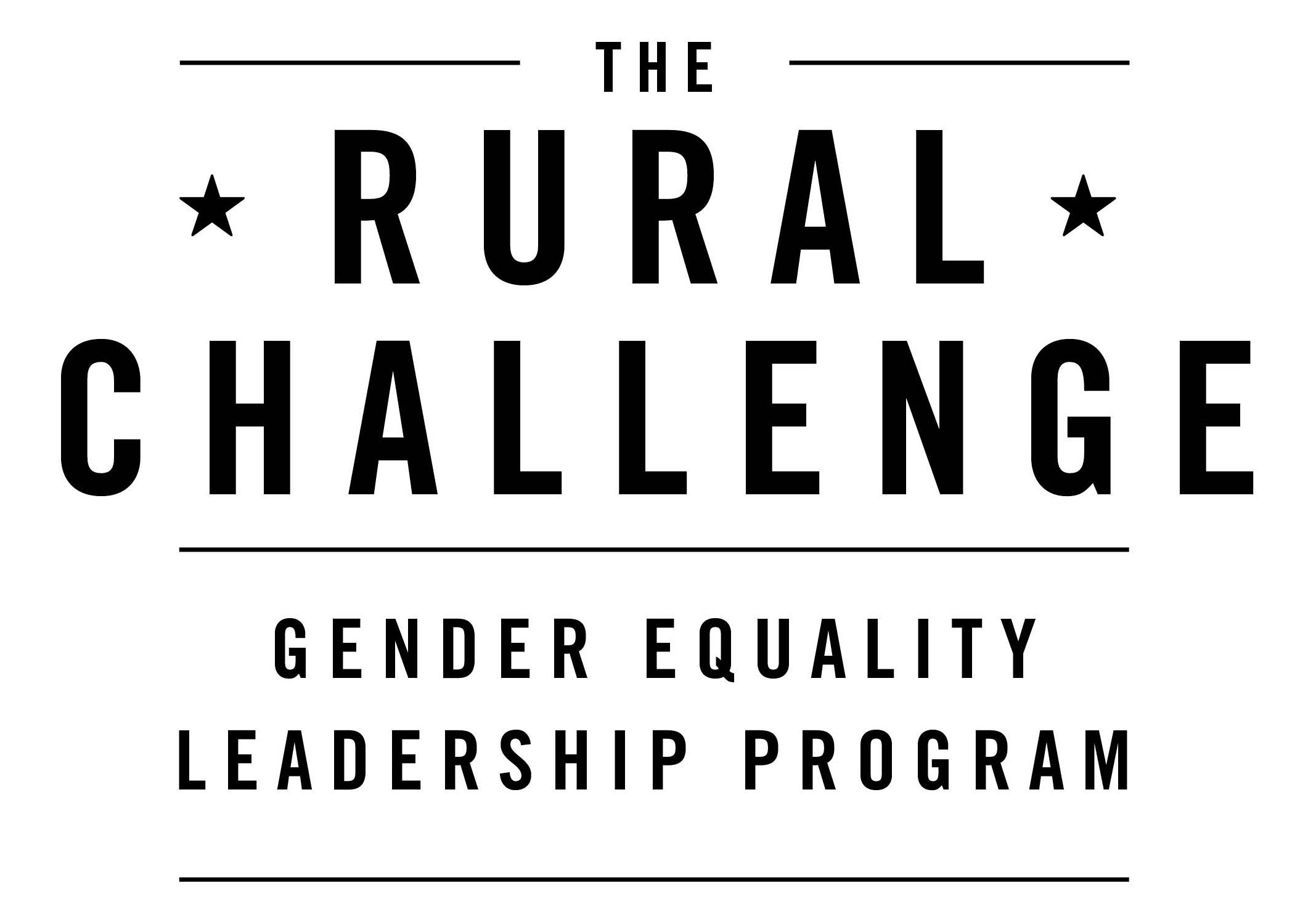 2018 Rural CHallenge logo.jpg