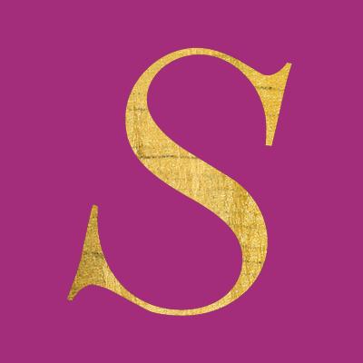 seema-favicon.png