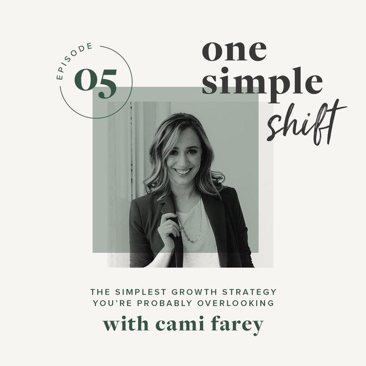 OneSimpleShift_Podcast_CamiFarey-1-1.jpg