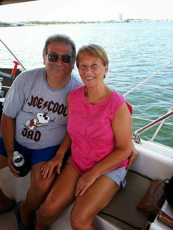 Owners:Joe & Linda - Joe & Linda Sardo along with our fantastic teachers make up
